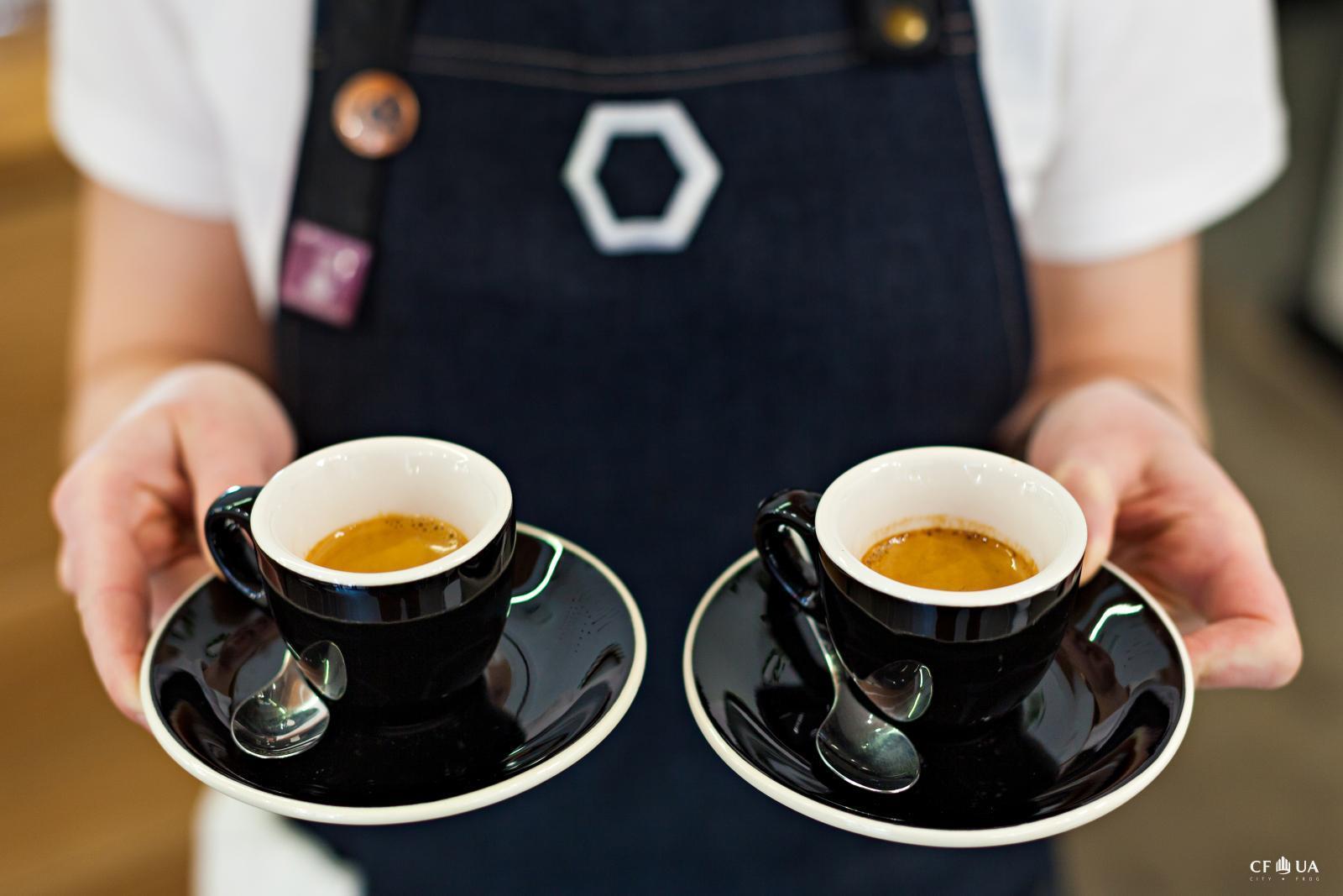 """Результат пошуку зображень за запитом """"чай чи кава"""""""